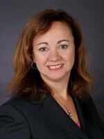 Beth Curley-Prestine