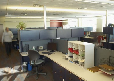 CED-Open-Offices