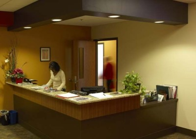 CED-Reception-Area
