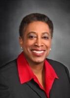Cynthia Cauthern