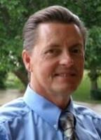 Gary Sater
