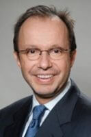 James Gallegos