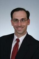 Scott Flanagan