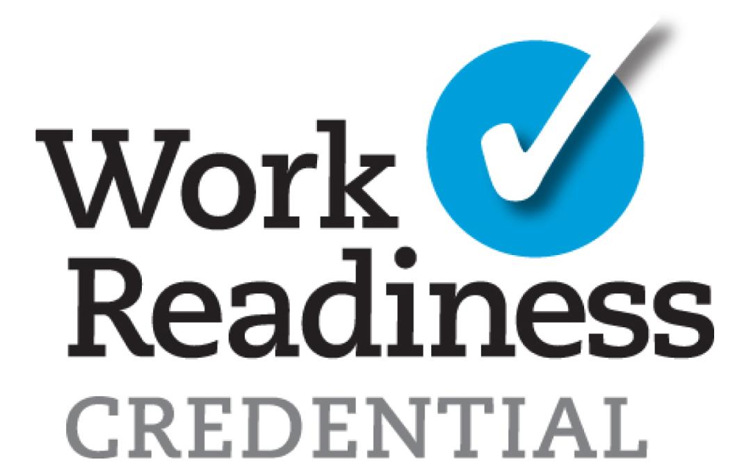 Career Readiness