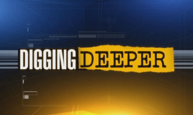Digging Deeper: Wisconsin's Graduation Gap