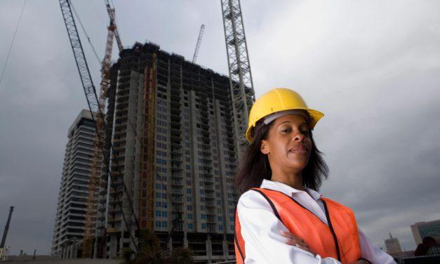 Workforce Development Board offers Construction Training Academy