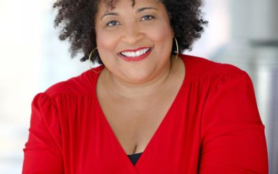 IB's Deborah Biddle interviews Dr. Ruben Anthony on the state of black business