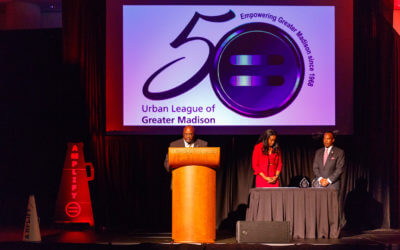 ULGM Announces 50th Anniversary Campaign – $2,000,000, 1,500 jobs, 1,500 families!