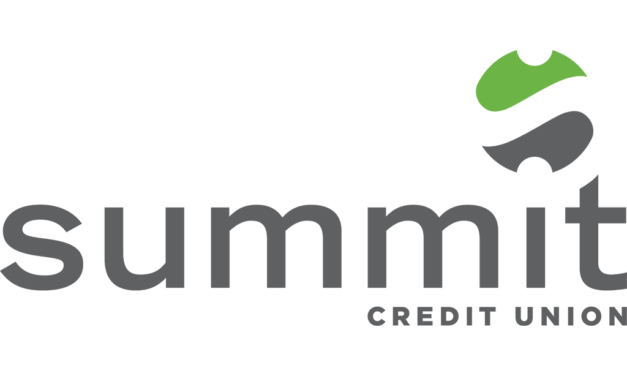 Summit Credit Union Announces $50,000 Challenge Gift to Urban League 1,500 Jobs, 1,500 Families Initiative