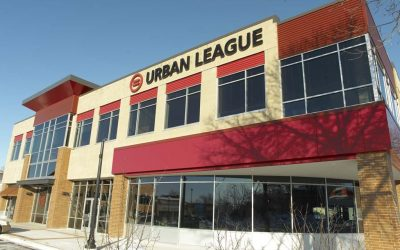 Urban League Leaders Issue Statement Regarding Jacob Blake Shooting