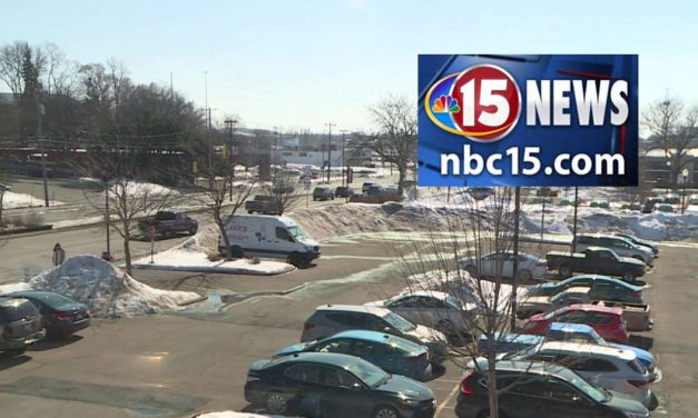NBC 15 – Urban League to offer new business loan program funded by American Family Insurance